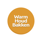 warmhoudbakken fav icon