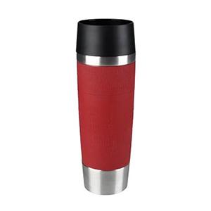 Tefal K30842 Travel Mug